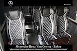 2017 Mercedes-Benz Sprinter 3500XD 4x2, Passenger Van #SP0209 - photo 9