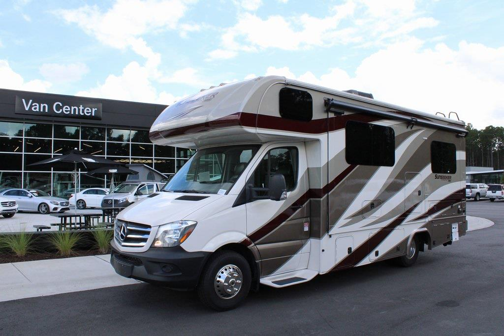 2018 Sprinter 3500 4x2,  Other/Specialty #SP0211 - photo 52