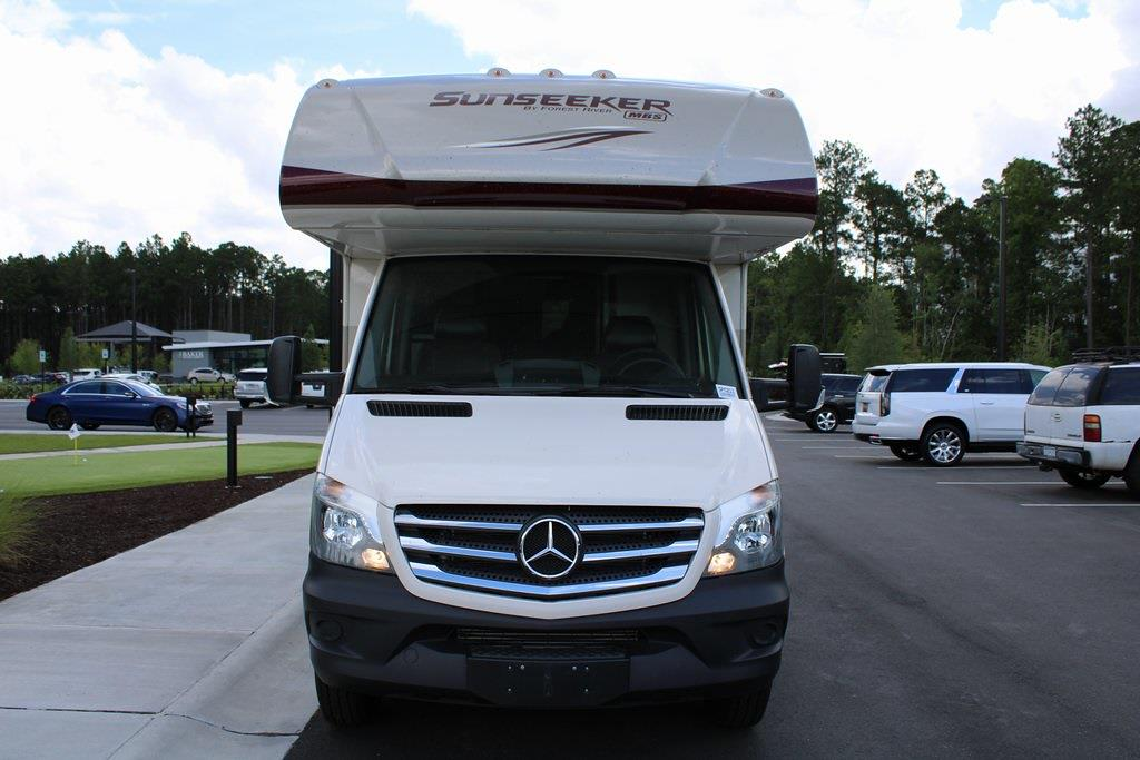 2018 Sprinter 3500 4x2,  Other/Specialty #SP0211 - photo 60