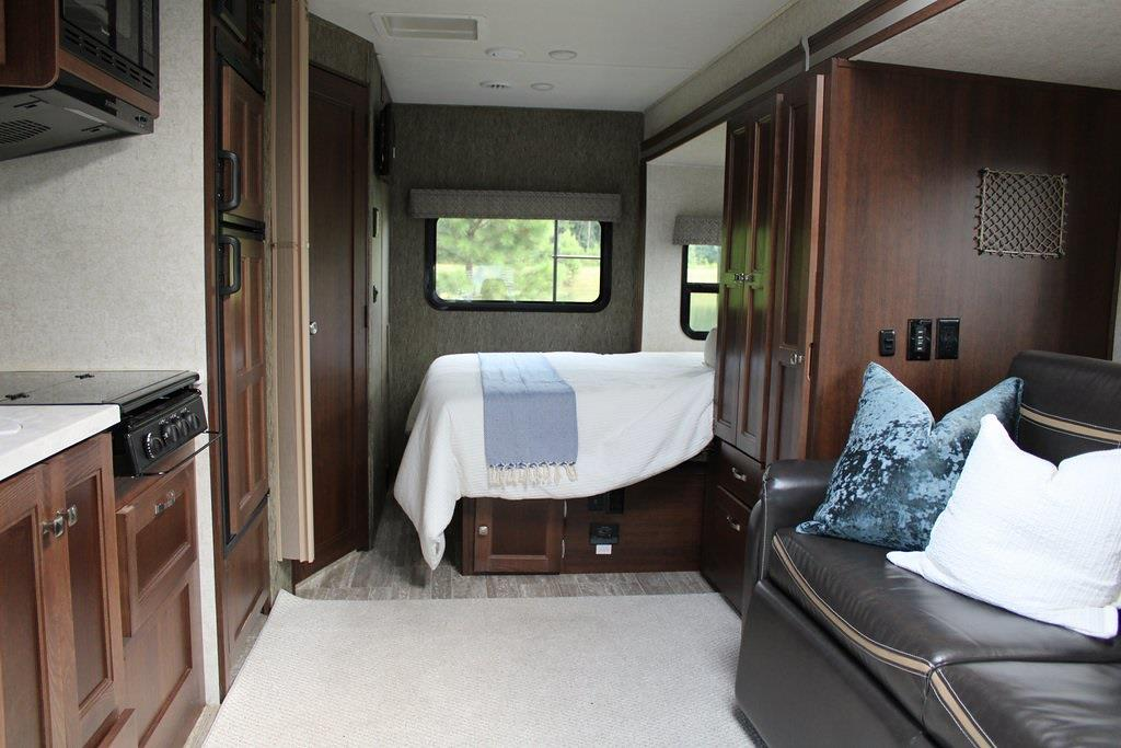 2018 Sprinter 3500 4x2,  Other/Specialty #SP0211 - photo 28