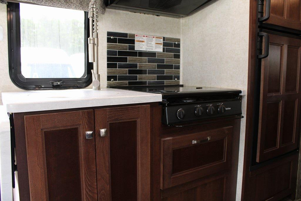 2018 Sprinter 3500 4x2,  Other/Specialty #SP0211 - photo 30