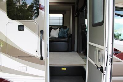 2018 Sprinter 3500 4x2,  Other/Specialty #SP0211 - photo 23