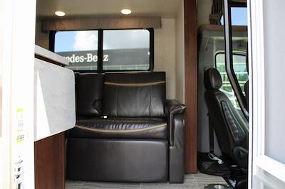2018 Sprinter 3500 4x2,  Other/Specialty #SP0211 - photo 24
