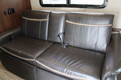 2018 Sprinter 3500 4x2,  Other/Specialty #SP0211 - photo 26