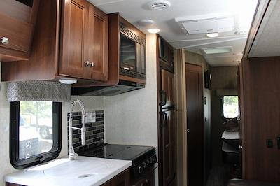 2018 Sprinter 3500 4x2,  Other/Specialty #SP0211 - photo 29