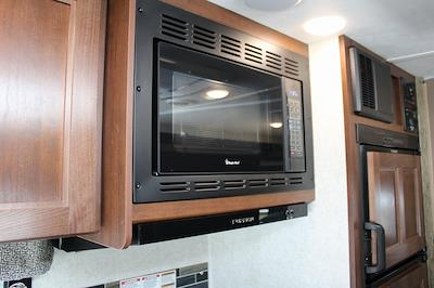 2018 Sprinter 3500 4x2,  Other/Specialty #SP0211 - photo 11