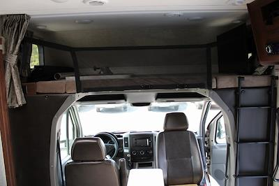 2018 Sprinter 3500 4x2,  Other/Specialty #SP0211 - photo 36