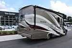 2018 Sprinter 3500 4x2,  Other/Specialty #SP0211 - photo 41