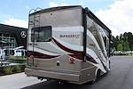2018 Sprinter 3500 4x2,  Other/Specialty #SP0211 - photo 46