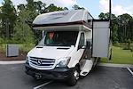 2018 Sprinter 3500 4x2,  Other/Specialty #SP0211 - photo 53