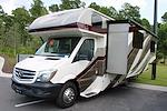 2018 Sprinter 3500 4x2,  Other/Specialty #SP0211 - photo 54