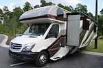 2018 Sprinter 3500 4x2,  Other/Specialty #SP0211 - photo 55