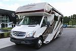 2018 Sprinter 3500 4x2,  Other/Specialty #SP0211 - photo 56