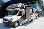 2018 Sprinter 3500 4x2,  Other/Specialty #SP0211 - photo 57