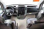 2018 Sprinter 3500 4x2,  Other/Specialty #SP0211 - photo 62