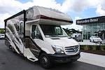 2018 Sprinter 3500 4x2,  Other/Specialty #SP0211 - photo 1