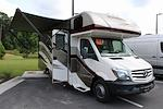 2018 Sprinter 3500 4x2,  Other/Specialty #SP0211 - photo 17