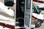 2018 Sprinter 3500 4x2,  Other/Specialty #SP0211 - photo 21