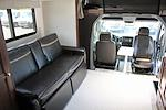 2018 Sprinter 3500 4x2,  Other/Specialty #SP0211 - photo 35