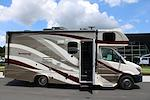 2018 Sprinter 3500 4x2,  Other/Specialty #SP0211 - photo 20