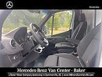 2019 Mercedes-Benz Sprinter 3500 4x2, Dry Freight #SP0214 - photo 8