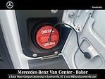 2019 Mercedes-Benz Sprinter 3500 4x2, Dry Freight #SP0214 - photo 9