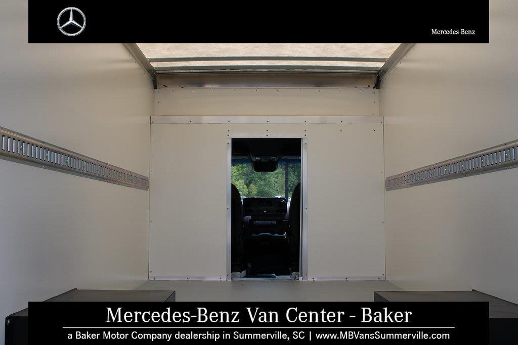 2019 Mercedes-Benz Sprinter 4500 4x2, Cutaway Van #SP0215 - photo 12