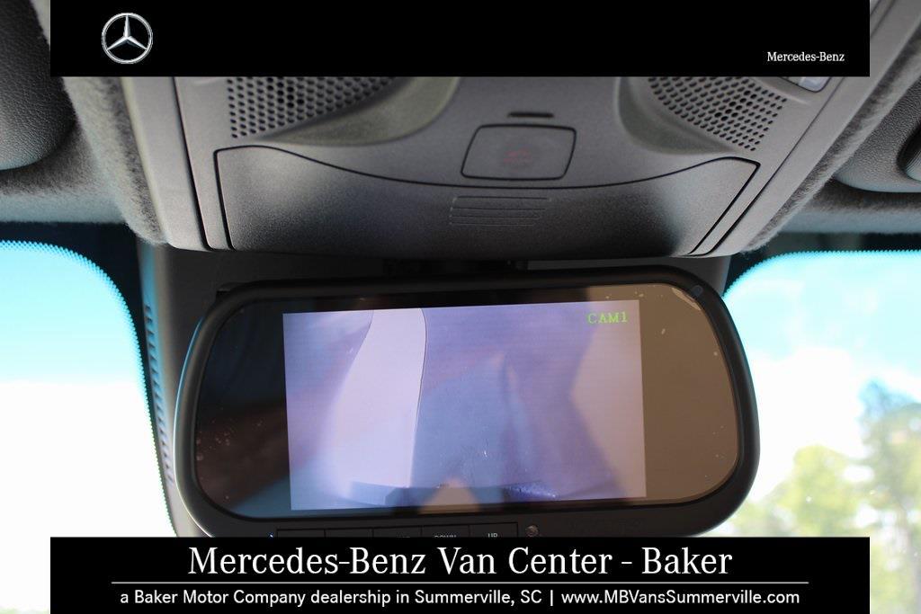 2019 Mercedes-Benz Sprinter 4500 4x2, Cutaway Van #SP0215 - photo 22