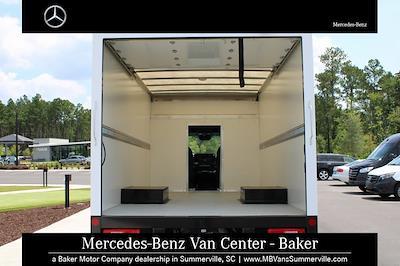 2019 Mercedes-Benz Sprinter 4500 4x2, Cutaway Van #SP0215 - photo 11