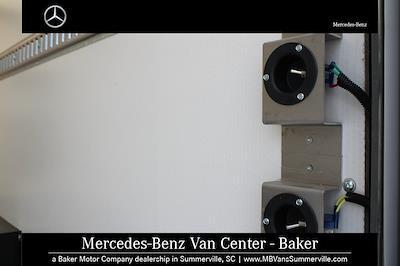 2019 Mercedes-Benz Sprinter 4500 4x2, Cutaway Van #SP0215 - photo 13
