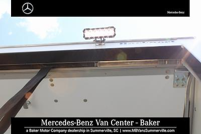 2019 Mercedes-Benz Sprinter 4500 4x2, Cutaway Van #SP0215 - photo 15