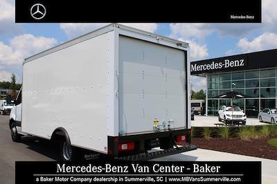 2019 Mercedes-Benz Sprinter 4500 4x2, Cutaway Van #SP0215 - photo 16