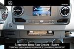 2019 Mercedes-Benz Sprinter 4500 4x2, Cutaway Van #SP0215 - photo 23
