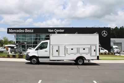 2019 Mercedes-Benz Sprinter 4500 4x2, Service Utility Van #SP0217 - photo 26