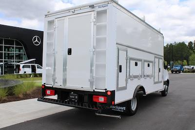 2019 Mercedes-Benz Sprinter 4500 4x2, Service Utility Van #SP0217 - photo 9