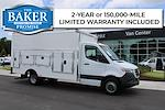 2019 Sprinter 4500 4x2,  Service Utility Van #SP0217 - photo 1