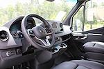 2019 Mercedes-Benz Sprinter 4500 4x2, Service Utility Van #SP0217 - photo 36