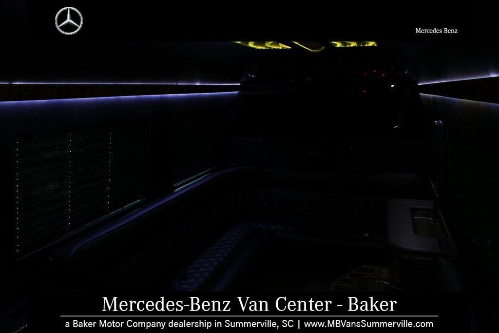 2015 Mercedes-Benz Sprinter 2500 4x2, Other/Specialty #SP0226 - photo 17