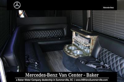 2015 Mercedes-Benz Sprinter 2500 4x2, Other/Specialty #SP0226 - photo 2
