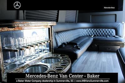2015 Mercedes-Benz Sprinter 2500 4x2, Other/Specialty #SP0226 - photo 12