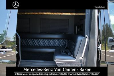 2015 Mercedes-Benz Sprinter 2500 4x2, Other/Specialty #SP0226 - photo 8