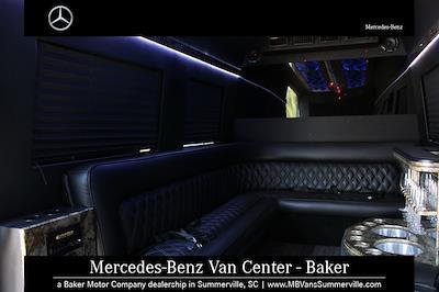 2015 Mercedes-Benz Sprinter 2500 4x2, Other/Specialty #SP0226 - photo 10