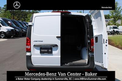 2020 Mercedes-Benz Metris 4x2, Empty Cargo Van #SP0229 - photo 12