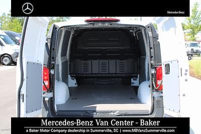 2020 Mercedes-Benz Metris 4x2, Empty Cargo Van #SP0229 - photo 13