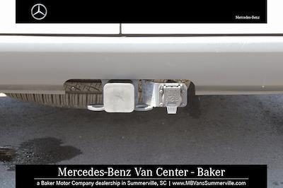 2020 Mercedes-Benz Metris 4x2, Empty Cargo Van #SP0229 - photo 14