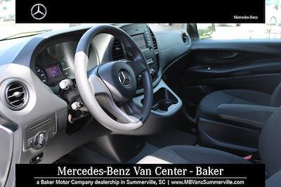 2020 Mercedes-Benz Metris 4x2, Empty Cargo Van #SP0229 - photo 21