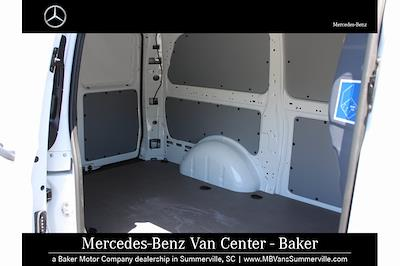 2020 Mercedes-Benz Metris 4x2, Empty Cargo Van #SP0229 - photo 7