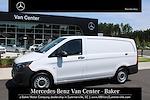 2020 Mercedes-Benz Metris 4x2, Empty Cargo Van #SP0229 - photo 18