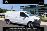 2020 Mercedes-Benz Metris 4x2, Empty Cargo Van #SP0229 - photo 3