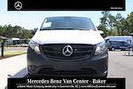 2020 Mercedes-Benz Metris 4x2, Empty Cargo Van #SP0229 - photo 20